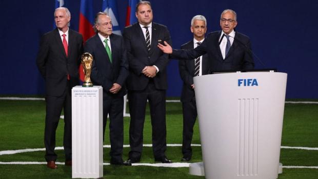 world-cup-2026-usa-mexico-canada-win-fifa.jpg