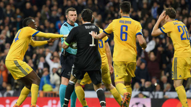 real-madrid-v-juventus-uefa-champions-league-quarter-final-leg-two-5b168e84347a02ab22000001.jpg