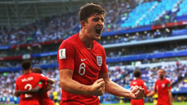 sweden-v-england-quarter-final-2018-fifa-world-cup-russia-5c0d26b4cf7ecea53c000001.jpg