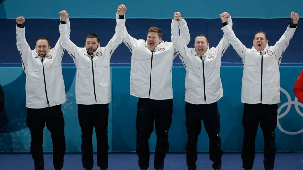 usa-curling-pyeongchang-olympics-1300.jpg