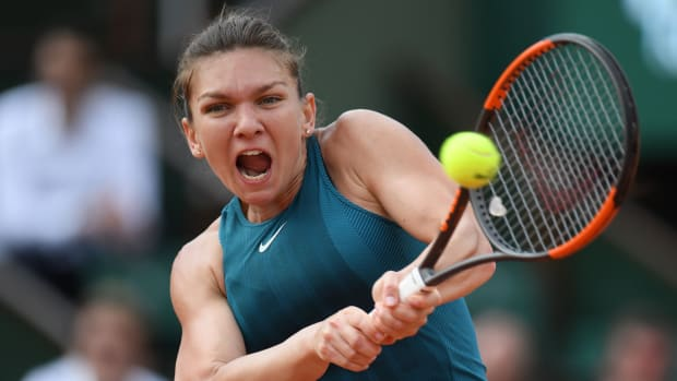 halep-townsend-french-open.jpg