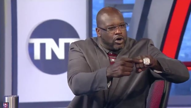 shaquille-oneal-charles-barkley-argument-video.png