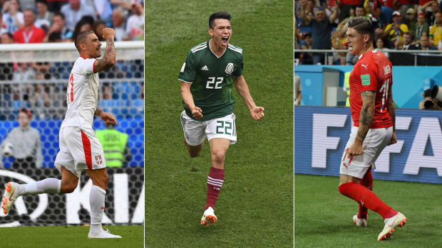 serbia-mexico-switzerland-world-cup.jpg