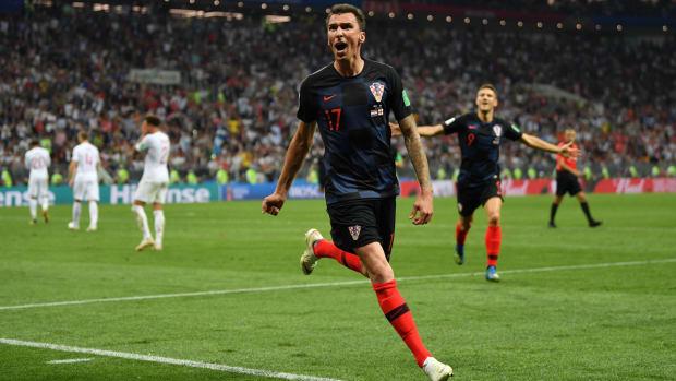 mandzukic-goal-croatia-england-world-cup.jpg
