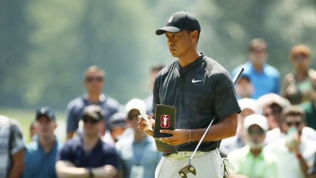 tiger-woods-friday-northern-trust.jpg