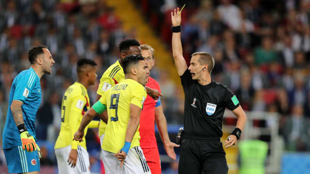 mark-geiger-referee-world-cup-colombia.jpg