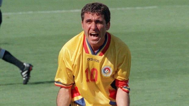 soccer-world-cup-1994-rom-col-5af458f1f7b09de996000005.jpg