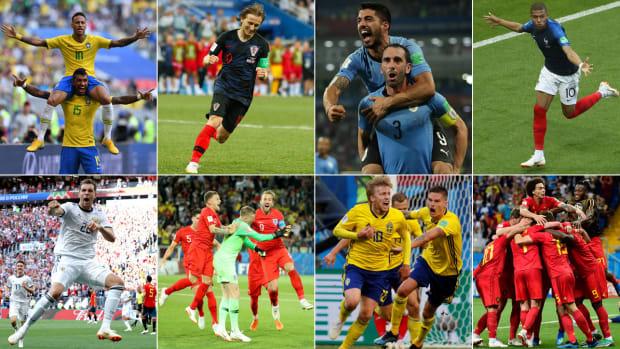 world-cup-quarterfinalist-power-rankings.jpg