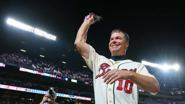 chipper-jones-photo-jacket.jpg