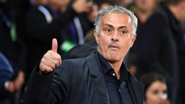 manchester-united-v-valencia-uefa-champions-league-group-h-5bb4fa617e819b7de0000001.jpg