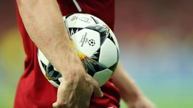 real-madrid-v-liverpool-uefa-champions-league-final-5b6051bf6f868d1f9d000001.jpg