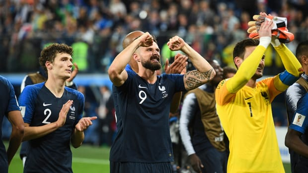 when-is-the-world-cup-france.jpg