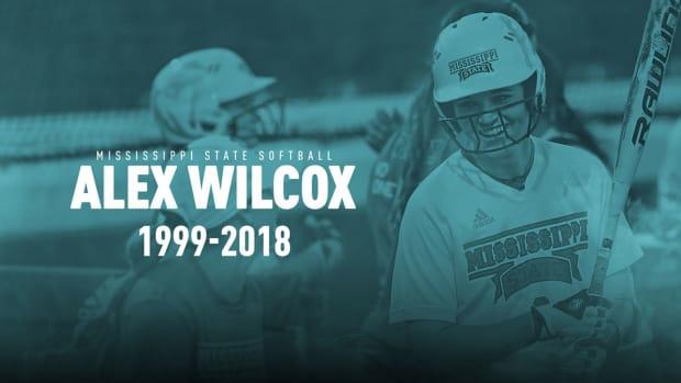 alex-wilcox-death-mississippi-state-softball.jpg