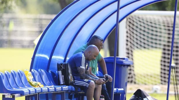 argentina-training-session-fifa-world-cup-russia-2018-5b421e80347a023adc000001.jpg
