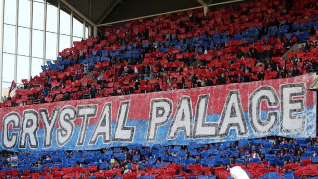 crystal-palace-v-west-bromwich-albion-premier-league-5bba078d29b346e893000001.jpg