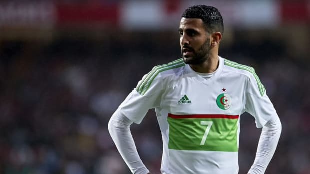 portugal-v-algeria-international-friendly-5b475f33347a02d343000071.jpg