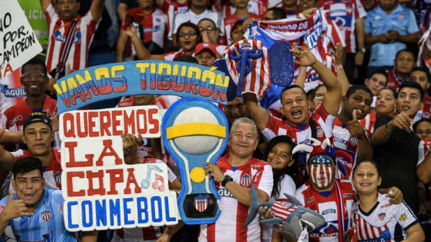 fbl-sudamericana-junior-flamengo-5b0c53887134f6129c000005.jpg