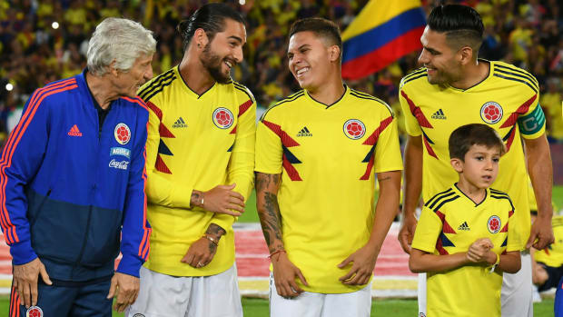 colombia-japan-live-stream-world-cup.jpg