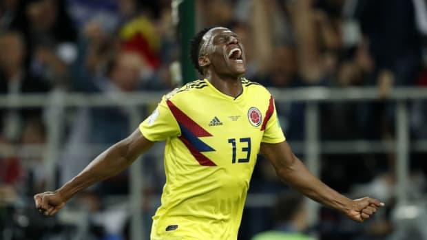 fifa-world-cup-2018-russia-columbia-v-england-5b3ddc067134f6ff64000001.jpg