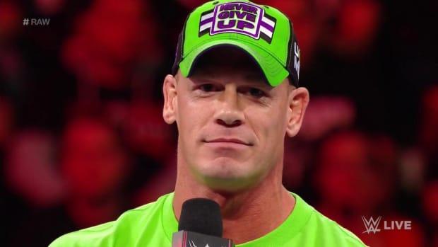 john-cena-wrestlemania-undertaker-promo-video.jpg