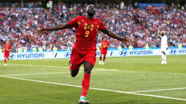 lukaku-belgium-goals-panama-world-cup.jpg