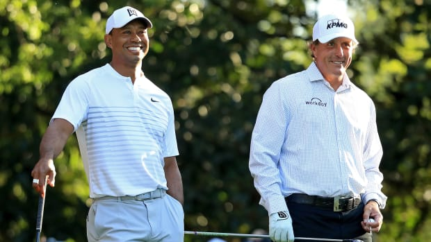tiger-phil-betting-preview.jpg