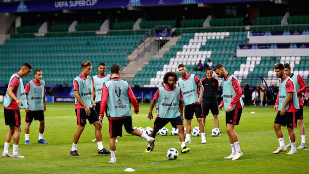 real-madrid-v-atletico-madrid-uefa-super-cup-previews-5b73ff87895948220300000b.jpg