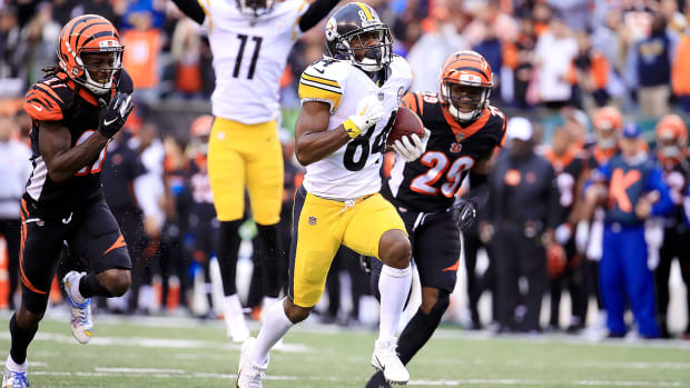 antonio-brown-steelers-bengals_0.jpg