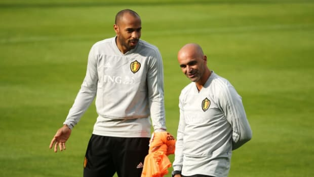 belgium-training-session-5bb9d389f217404c8a000013.jpg