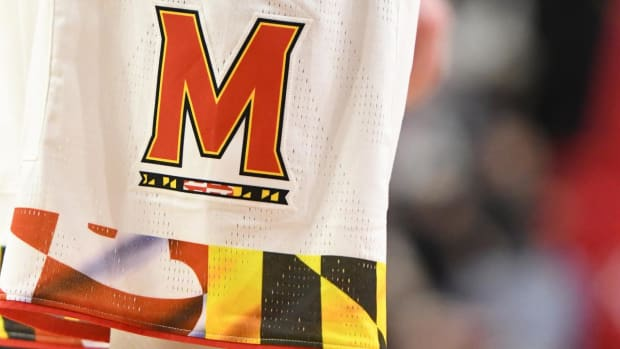 Maryland Officials Subpoenaed in Federal Investigation Into College Basketball Corruption - IMAGE