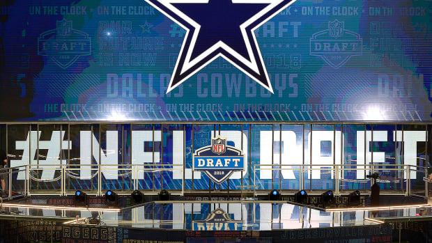 nfl-draft-2018-trades.jpg