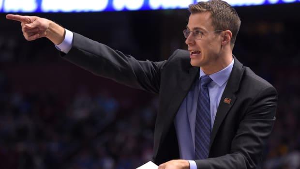 jon-scheyer-pitt-head-coach-job-offer.jpg