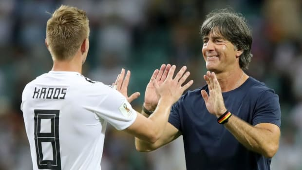germany-v-sweden-group-f-2018-fifa-world-cup-russia-5b2ede597134f68e27000001.jpg