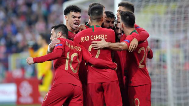 portugal-goal-poland-nations-league.jpg