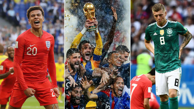 england-france-germany-expectations-world-cup.jpg