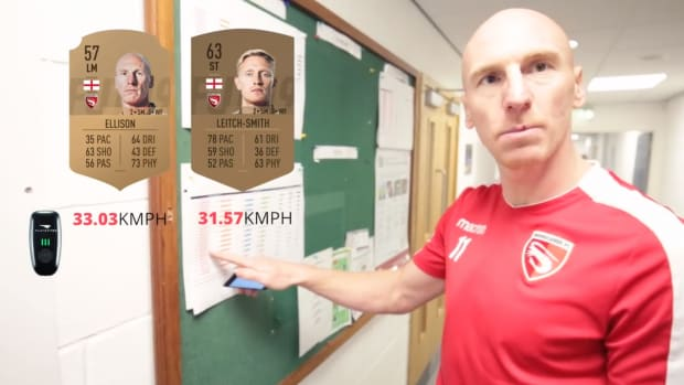morecambe-kevin-ellison-fifa-speed-rating-video.png