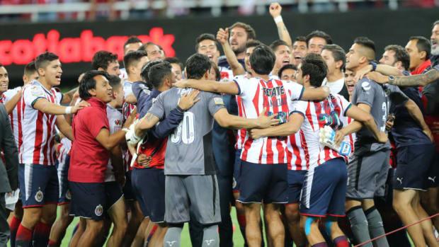 chivas-v-toronto-fc-concacaf-champions-league-2018-final-leg-2-5b10d570f7b09dc9eb000003.jpg
