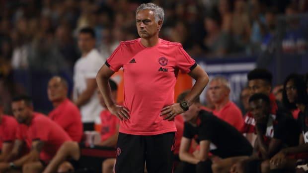 man-united-real-madrid-mourinho-icc-stream.jpg