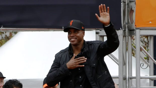 barry-bonds-header.jpg