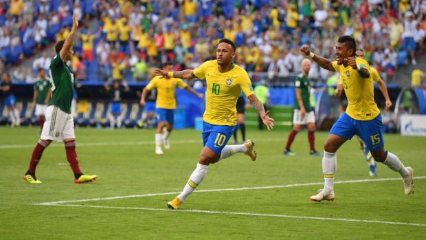 mexico-brazil-world-cup-neymar-goal.jpg