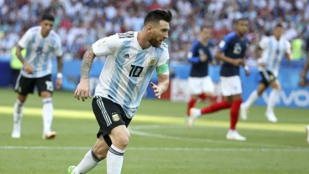 france-v-argentina-round-of-16-2018-fifa-world-cup-russia-5b4e165c347a02d24d000025.jpg