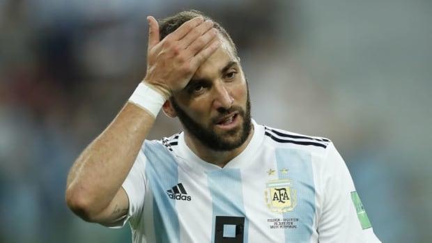 fifa-world-cup-2018-russia-nigeria-v-argentina-5b617edc7189584a32000006.jpg