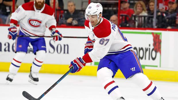 max-pacioretty-canadiens-knee-injury-1300.jpg