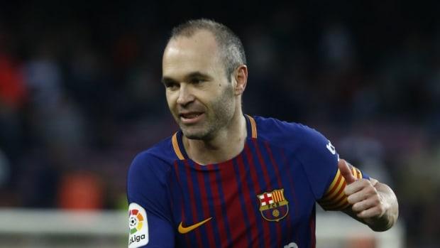 fbl-liga-esp-barcelona-villarreal-5af420d273f36c6a7e000006.jpg