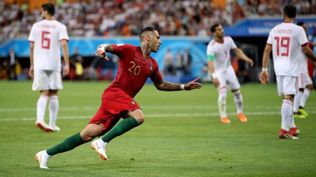 quaresma-goal-portugal-iran.jpg