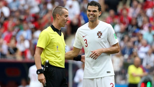 geiger-pepe-fifa-morocco-portugal.jpg