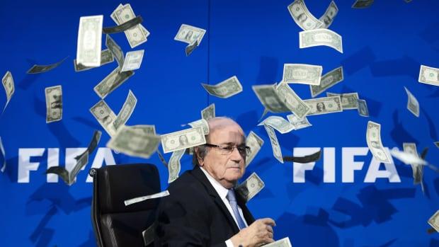 las-vegas-lights-fc-helicopter-cash-drop.jpg