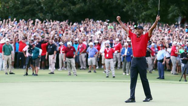 tiger-wins-tour-championship.jpg