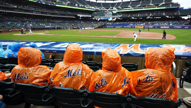 mets-fans-therapy-record-bad.jpg