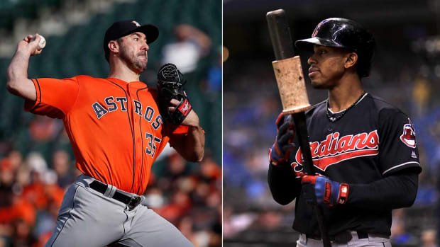 astros-indians-alds-preview.jpg